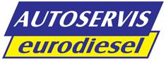 Eurodiesel - Servis